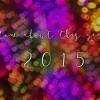 物欲と今年を振りかぶって2015