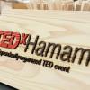 TEDxHamamatsuSalon Vol.2 で知的好奇心の交差を目撃した一日
