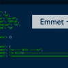 【ST3】Sublime Text 3 でスニペット使うならEmmet がいいと思うよという話